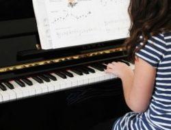 Müzik dersleri Stüdyo Crash'te her seviyeye hitap edebilen deneyimli ve profesyonel öğretmenler tarafından verilmektedir.