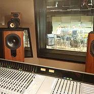 RECORDING: 100 TL / SAAT